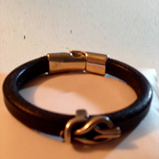 Notions Handcrafted Jewelry